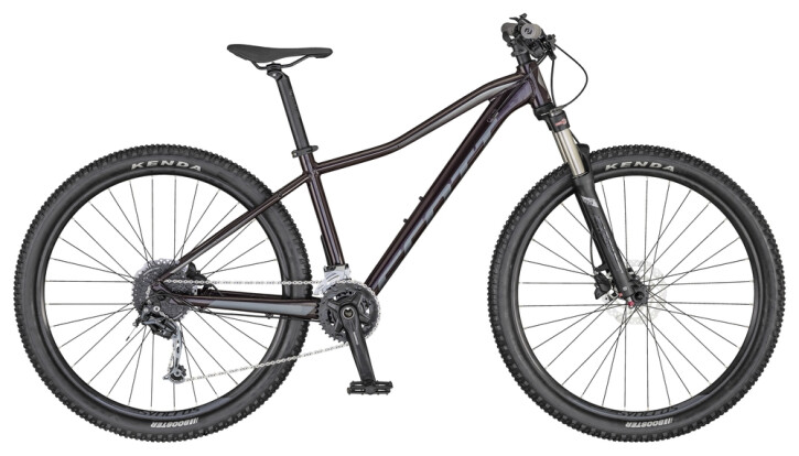 Mountainbike Scott Contessa Active 30 2020