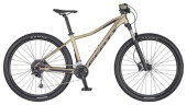 Mountainbike Scott Contessa Active 20