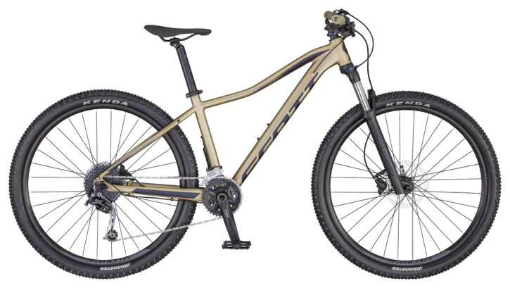 Mountainbike Scott Contessa Active 20 2020