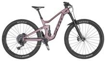 Mountainbike Scott Contessa Ransom 910