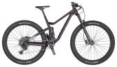 Mountainbike Scott Contessa Genius 920