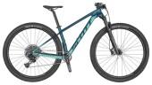 Mountainbike Scott Contessa Scale 930