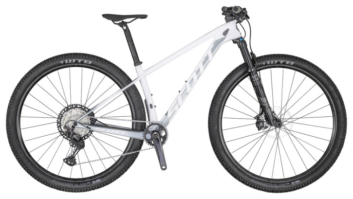 Mountainbike Scott Contessa Scale 910 2020