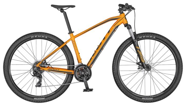Mountainbike Scott Aspect 770 2020