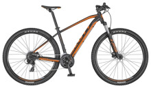 Mountainbike Scott Aspect 760