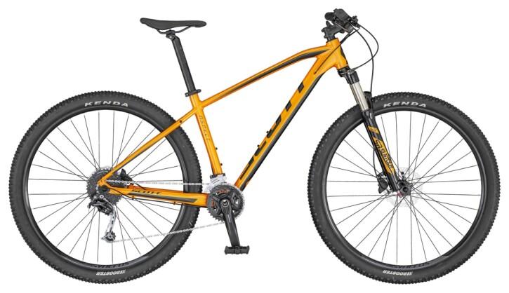 Mountainbike Scott Aspect 740 2020