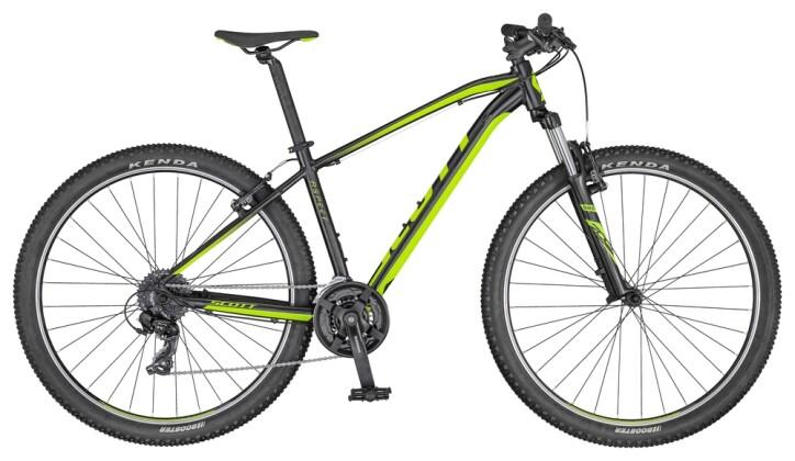 Mountainbike Scott Aspect 980 2020
