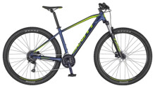 Mountainbike Scott Aspect 950
