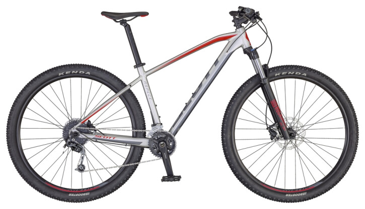 Mountainbike Scott Aspect 930 2020