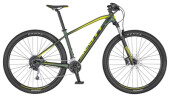 Mountainbike Scott Aspect 930