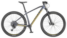 Mountainbike Scott Aspect 910