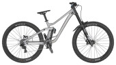 Mountainbike Scott Gambler 920