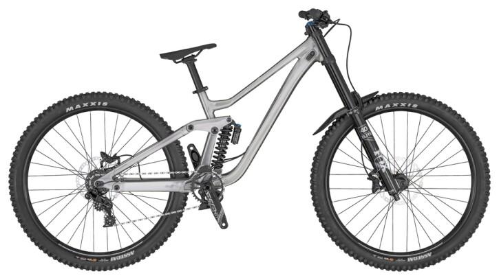 Mountainbike Scott Gambler 920 2020