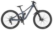 Mountainbike Scott Gambler 910