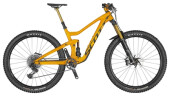 Mountainbike Scott Ransom 900 Tuned