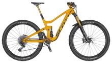 Mountainbike Scott Ransom 900 Tuned