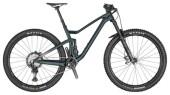 Mountainbike Scott Genius 910