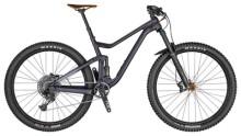 Mountainbike Scott Genius 950