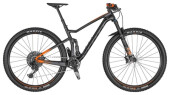 Mountainbike Scott Spark 920