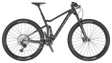 Mountainbike Scott Spark 940