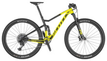 Mountainbike Scott Spark RC 900 Comp