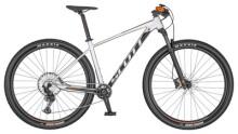 Mountainbike Scott Scale 965