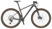 Mountainbike Scott Scale 925