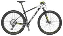 Mountainbike Scott Scale RC 900 Pro