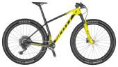 Mountainbike Scott Scale RC 900 World Cup
