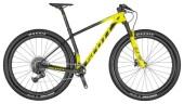 Mountainbike Scott Scale RC 900 World Cup AXS