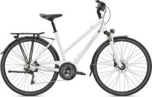 Trekkingbike Diamant Ubari Super Dlx GOR