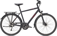 Trekkingbike Diamant Ubari Super Dlx HER
