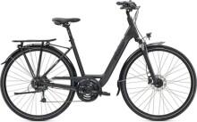 Trekkingbike Diamant Ubari Deluxe TIE