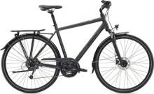Trekkingbike Diamant Ubari Deluxe HER