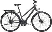Trekkingbike Diamant Ubari Deluxe GOR