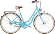 Citybike Diamant Topas Deluxe SCH