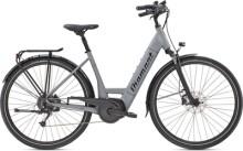 E-Bike Diamant Mandara+ TIE