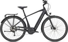 E-Bike Diamant Mandara Deluxe+ HER