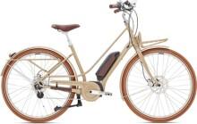 E-Bike Diamant Juna Deluxe+ WIE