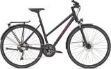 Trekkingbike Diamant Elan Sport GOR