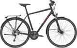 Trekkingbike Diamant Elan Sport HER