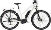 E-Bike Diamant Elan+ GOR