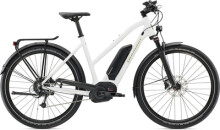 E-Bike Diamant Elan+ GOR