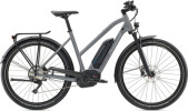 E-Bike Diamant Elan Legere+ GOR