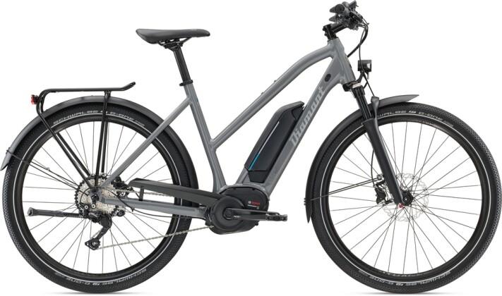 E-Bike Diamant Elan Legere+ GOR 2020