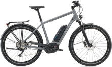 E-Bike Diamant Elan Legere+ HER