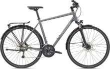 Trekkingbike Diamant Elan Deluxe HER