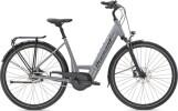 E-Bike Diamant Beryll+ TIE