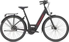 E-Bike Diamant Beryll Esprit+ TIE