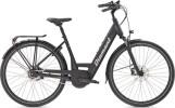 E-Bike Diamant Beryll Deluxe+ TIE